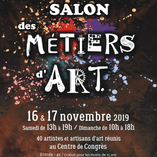 A5-salon-art-Kiwanis-2019
